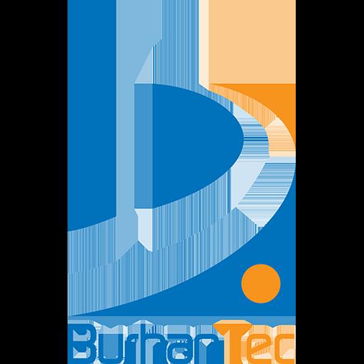 Home - BurhanTec
