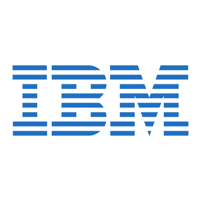 logo-ibm-square - BurhanTec